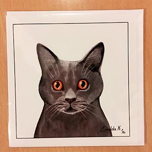 cat-card-betty