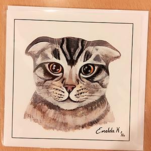 cat-card-ebby