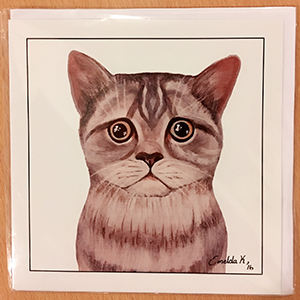 cat-card-flora