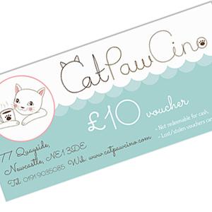 catpawcino-10-gift-voucher