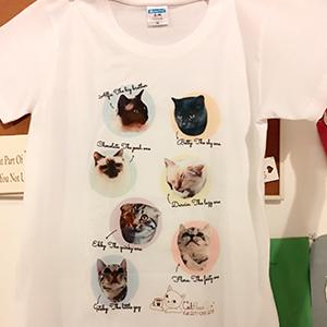 catpawcino-tshirt
